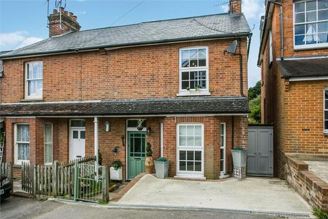 3 bedroom semi-detached house for sale - Stafford Road, Tunbridge Wells