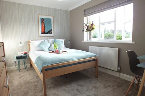 1 bedroom house share to rent - Lacewood gardens, Reading, Berkshire
