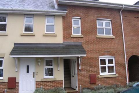 2 bedroom maisonette to rent - Newmans Close, Wimborne, Dorset