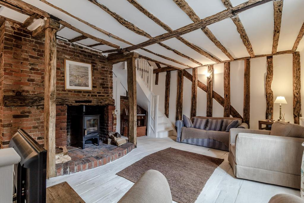 Image for East Street, Colchester, CO6