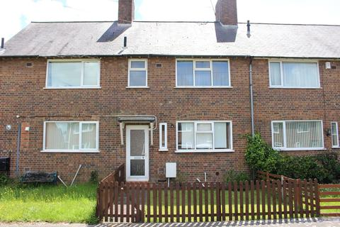 2 bedroom terraced house for sale - Pinewood Square, St Athan, CF62