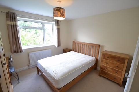 1 bedroom house share to rent - Acton Way, Cambridge