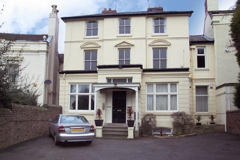 1 bedroom apartment to rent - Birmingham Road, Hagley, Stourbridge, DY9