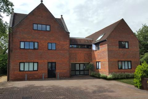 1 bedroom apartment for sale - Newport Road, Woolstone , Milton Keynes , MK15