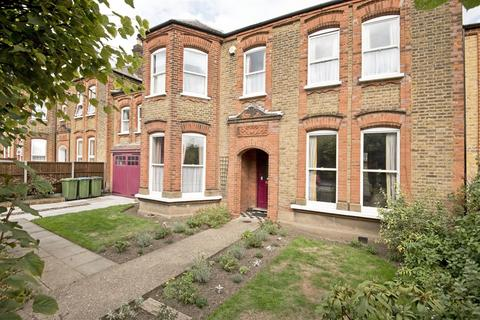 6 bedroom terraced house for sale - Westmount Road, Eltham