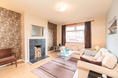 2 bedroom flat to rent - PARKHEAD AVENUE, PARKHEAD, EH11 4RP