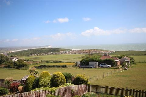 4 bedroom detached house for sale - Hill Top Way, Newhaven
