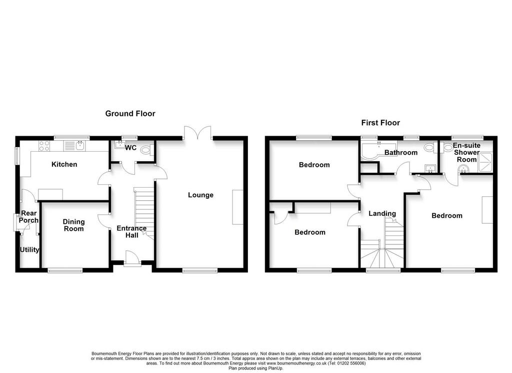 Floorplan: 11, Hatherden Avenue, POOLE (3).JPG