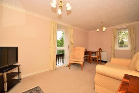 1 bedroom apartment for sale - Sanford Court, Ashbrooke, Sunderland