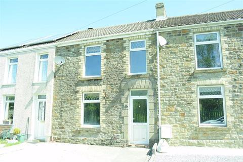 3 bedroom terraced house for sale - Railway Terrace, Fforestfach
