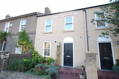 3 bedroom house to rent - Histon Road