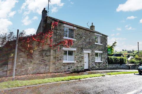 3 bedroom detached house for sale - Leazes Lane, Wolsingham