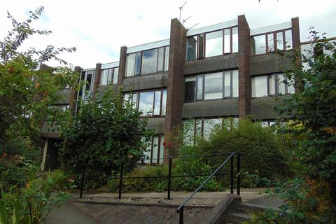 1 bedroom flat for sale - Birmingham Road, Walsall