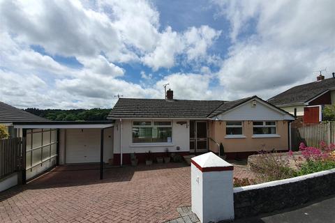 4 bedroom detached house for sale - Mount Pleasant, Bishops Tawton, Barnstaple