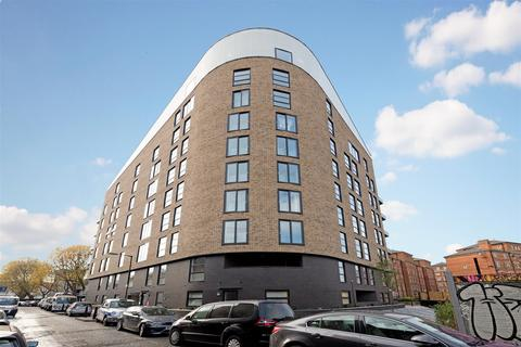 1 bedroom flat for sale - 5 Esker Place, London