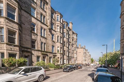 1 bedroom property for sale - 33 3F1 Viewforth, Edinburgh, EH10 4JE