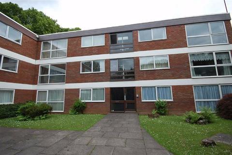 2 bedroom apartment to rent - 1 Sheringham Court, Winslow Drive, Newbridge, Wolverhampton, West Midlands, WV6