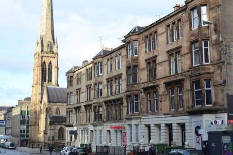 5 bedroom property to rent - 5 Bed HMO available at Bath St, G2