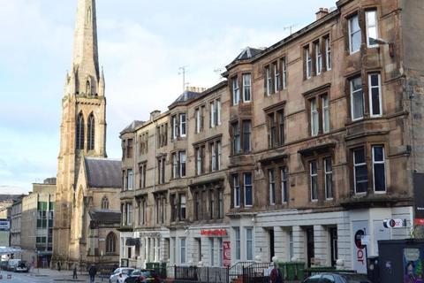 5 bedroom property to rent - Bath Street, Glasgow