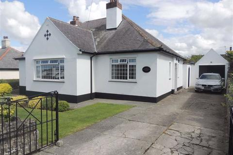 Detached house for sale - Rocky Lane, Benllech, Anglesey
