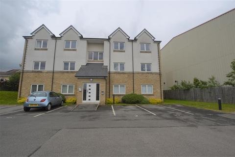 2 bedroom apartment to rent - Sovereign Court, Eccleshill, Bradford