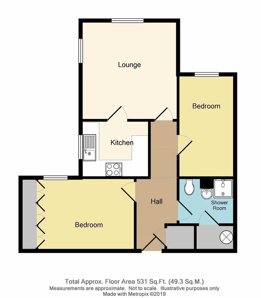 Floorplan: Aylesdene Floor Plan.JPG