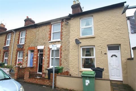 2 bedroom terraced house to rent - Cross Street, Maidstone