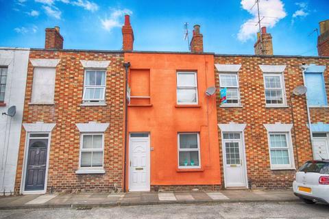 2 bedroom terraced house for sale - Hungerford Street, St Pauls, Cheltenham, GL50