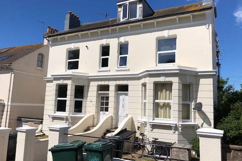 1 bedroom apartment to rent - Ditchling Road, Brighton