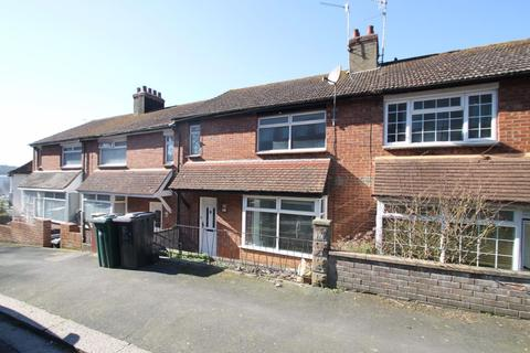 3 bedroom house to rent - Dudley Road, Brighton