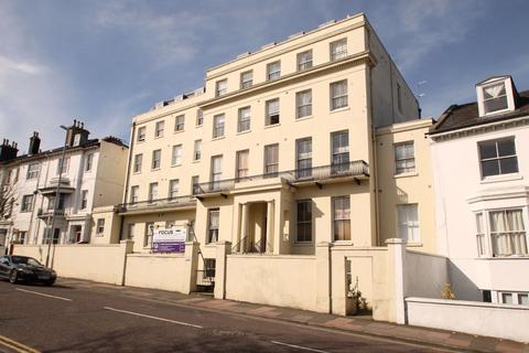 Studio to rent - St Annes House, Brighton, East Sussex
