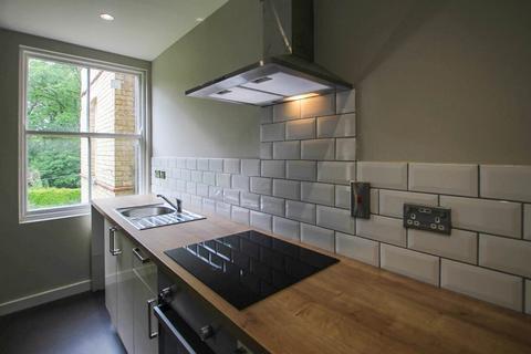 3 bedroom apartment for sale - Park Terrace, Llandrindod Wells, LD1