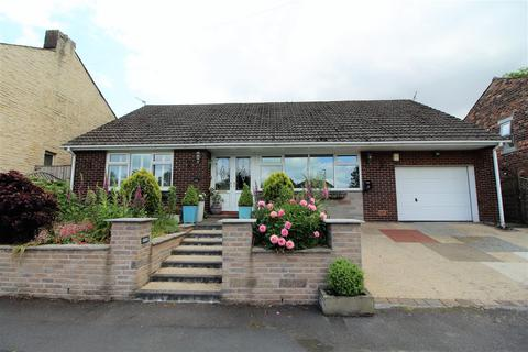 3 bedroom detached bungalow for sale - Heywood Old Road, Heywood