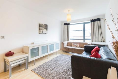 2 bedroom flat for sale - Round Foundry, Marshall Street