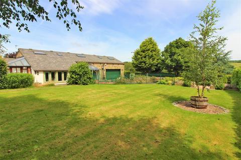 3 bedroom detached house for sale - Town End Lane, Lepton, Huddersfield, HD8 0NA