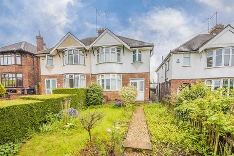 3 bedroom semi-detached house for sale - Kettering Road, Spinney Hill