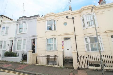 1 bedroom flat for sale - Rose Hill Close, Brighton, BN1 4HT