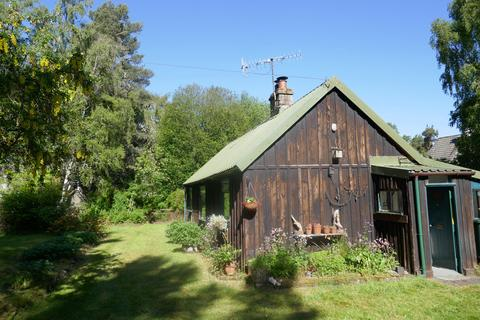 2 bedroom cottage for sale - Inverdruie, PH22