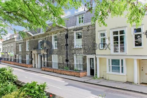 2 bedroom flat for sale - New Street, Chelmsford, Essex