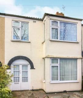 4 bedroom cottage to rent - Southmead Road, Southmead Road, Bristol, BS10