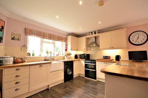 5 bedroom semi-detached house for sale - Shanklin , Isle of Wight