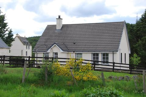 Farm to rent - Tordarroch Farm Cottage, Inverness, IV2