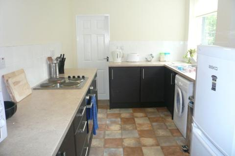2 bedroom flat to rent - Faldonside, North Heaton