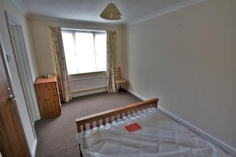 1 bedroom house share to rent - Parklands Drive, Chelmsford