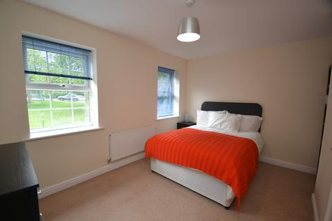 1 bedroom house share to rent - House Share - Marmion Road, Nottingham