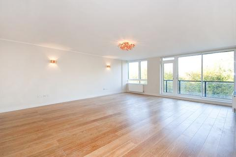 3 bedroom apartment to rent - Broadwalk House, Hyde Park Gate SW7