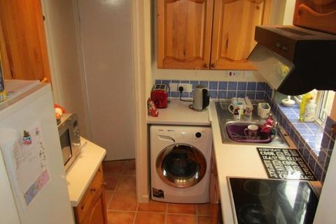 2 bedroom terraced house to rent - Castle Street, Southampton