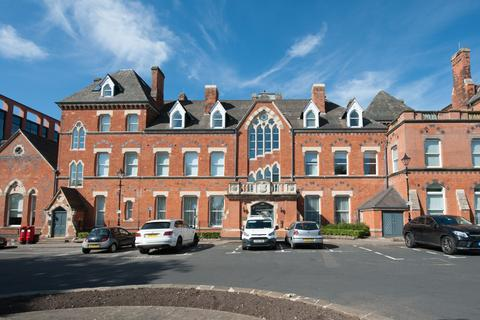 2 bedroom apartment for sale - Royal Sutton Place, King Edwards Square, Sutton Coldfield