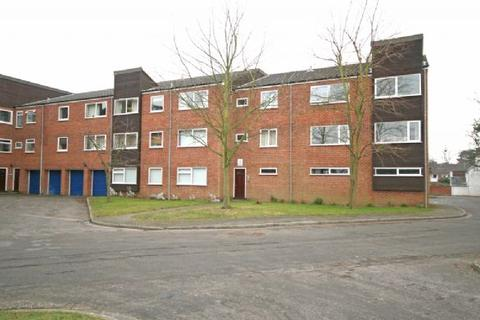 2 bedroom flat to rent - Bath Court, Maidenhead