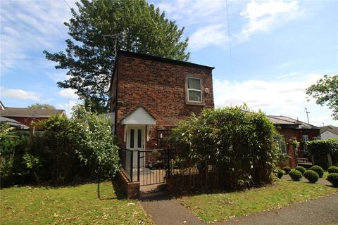 2 bedroom detached house for sale - St. Marys Road, Huyton, Liverpool, Merseyside, L36